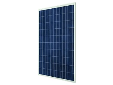 Photovoltaic module S-CLASS PROFESSIONAL