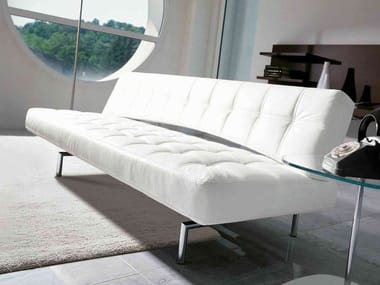Sofa bed PIERROT | Sofa bed