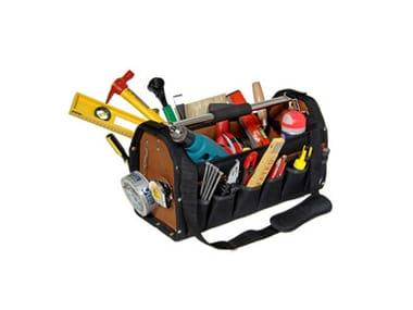Tool bag Tool bag