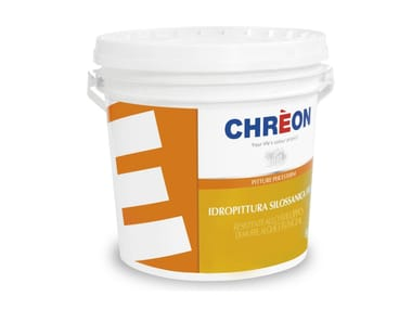Quartz paint PROF