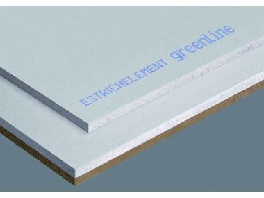 Prodotti per la posa di pavimenti e rivestimenti