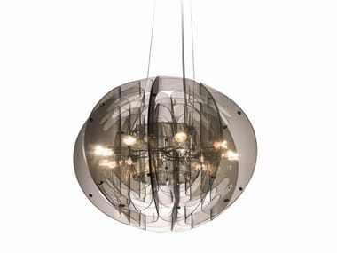 Pendant lamp ATLANTE | Pendant lamp