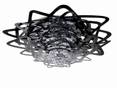 Ceiling light AURORA | Ceiling light