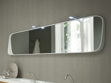 Espelho para banheiro FONTE | Espelho para banheiro