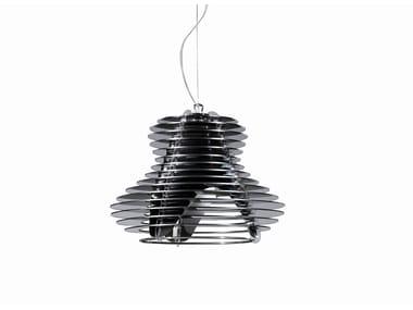Pendant lamp FARETTO SINGLE | Pendant lamp
