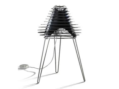 Table lamp FARETTO TABLE | Table lamp