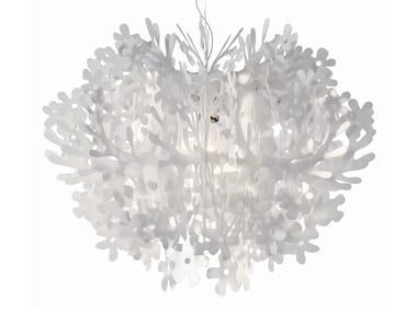 Pendant lamp FIORELLA | Pendant lamp
