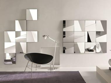 Espelho de parede STATI D'ANIMO