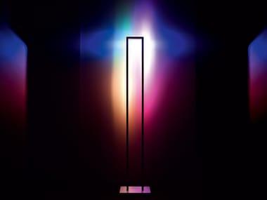 LED floor lamp MILLELUMEN CLASSIC FLOOR IV