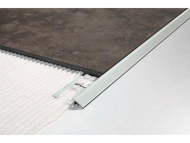 Profili per pavimenti pavimenti per interni archiproducts
