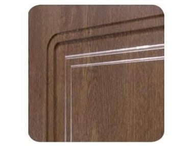 HDF door panel Door panel