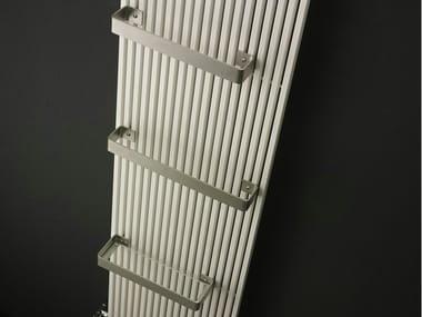 Steel towel rail 316 | Towel rack