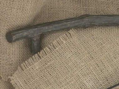 Bronze Furniture Handle TRONCO