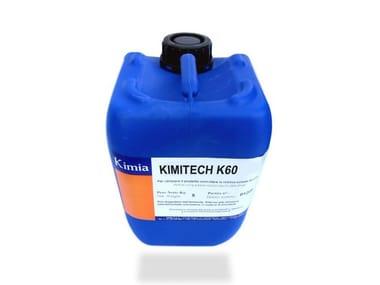 Flooring protection KIMITECH K60