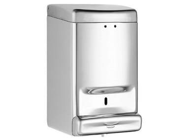 Dispenser sapone INOX | Dispenser sapone