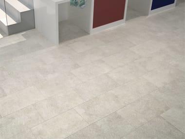 Pavimento/rivestimento in gres porcellanato CLASSIQUE
