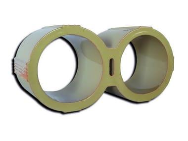 Защита от солнца F19 SPECIAL DESIGN