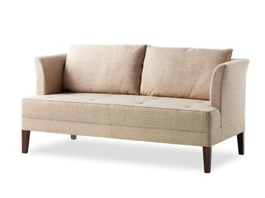 Sofa LORD GERRIT 222