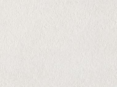 Pavimento in gres porcellanato effetto pietra GREENSTONE - QUARZITE BIANCA