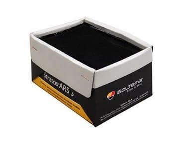 Bitumen STRATOS ARS 3.7 ROAD CE