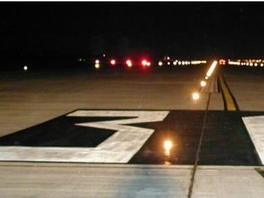 Sigillante per pavimentazioni aeroportuali STRATOS ARS 3.5 AVIO AK