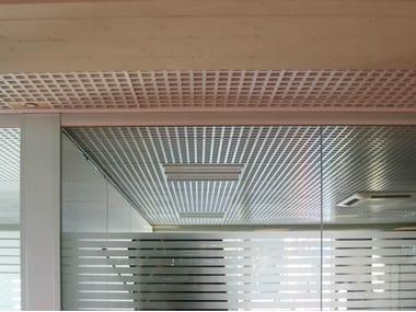 Ceiling tiles H 40 - H 50