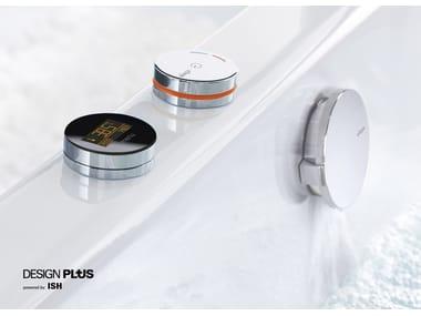 Bathtub tap Multiplex Trio Visign MT5