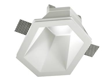 Spot LED embutido BUZZZ