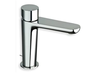 Single handle washbasin tap QUEEN
