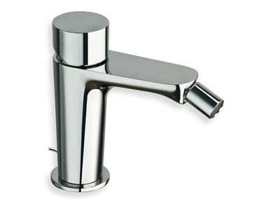 Single handle bidet tap QUEEN