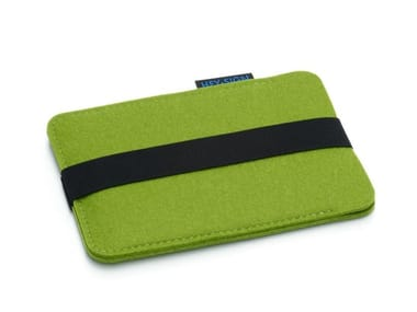 Custodia per kindle in feltro KINDLE CASE