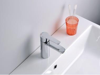Single handle washbasin mixer NEW DAY