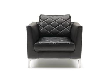 沙发椅 DS-48 | 沙发椅