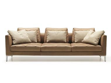 沙发 DS-48 | 沙发