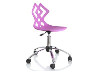 ZAHIRA | Chair