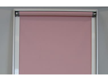 Dimming roller blind WINDY