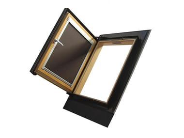 Finestra da tetto XL | Finestra da tetto