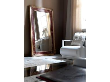 Classic style freestanding mirror 2475   Mirror