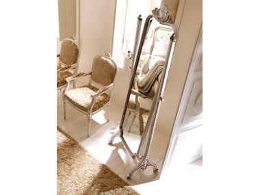 Tilting freestanding mirror 2421 | Mirror