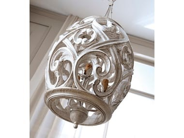 Pendant lamp 536 | Pendant lamp