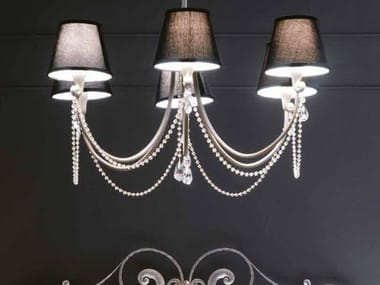Chandelier TIFFANY