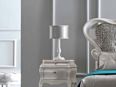 Bedside lamp CAMELOT-ROLL | Bedside lamp