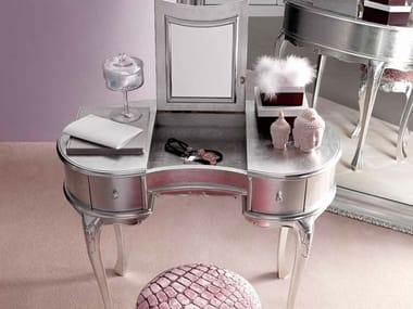 Dressing table GEMMA | Dressing table