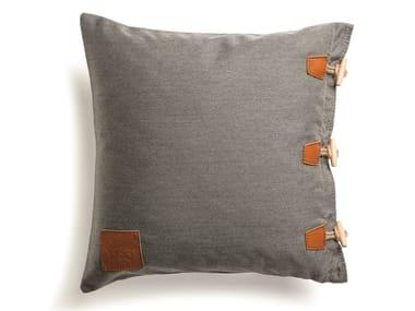 Sunbrella® cushion HEMSE