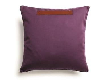Sunbrella® cushion TOFTA