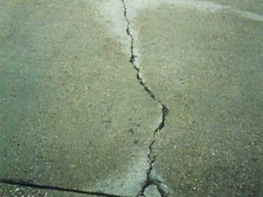 Alquitrán y asfaltos