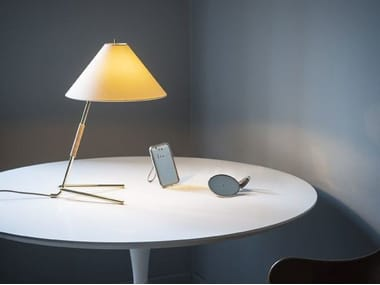 Table lamp HASE TL