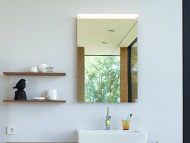 Bathroom mirror X-LARGE   Bathroom mirror