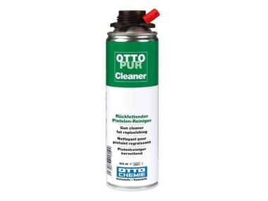 Detergente per pistole OTTOPUR Cleaner