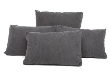 Almofada de tecido para sofás MADONNA | Almofada